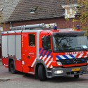 NDW640 Nederweert