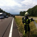 Bermbrand A2 Nederweert
