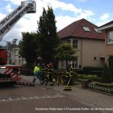 Til assistentie brandweer nederweert 2