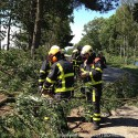 stormschade Wessemerdijk Nederweert 4