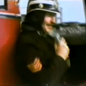 nostalgie_brandweer