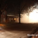 Zeer Grote Brand Q Trading Weert 419