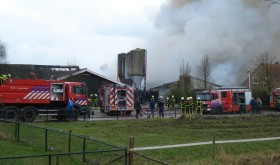 Grote-brand-Heijsterstraat-01-03-2013
