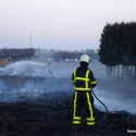 Kleine-brand-Meibergweg-in-Nederweert-2