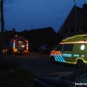 Ambulance-en-brandweer-Stad-Ospel1-290x217