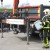 Provinciale brandweer wedstrijd Klasse 112 Echt - Brandweer Nederweert 2041