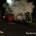 Autobrand-Rijksweg-Noord-Nederweert-2066