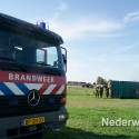 Containter-brandje-op-Blues-terrein-2575